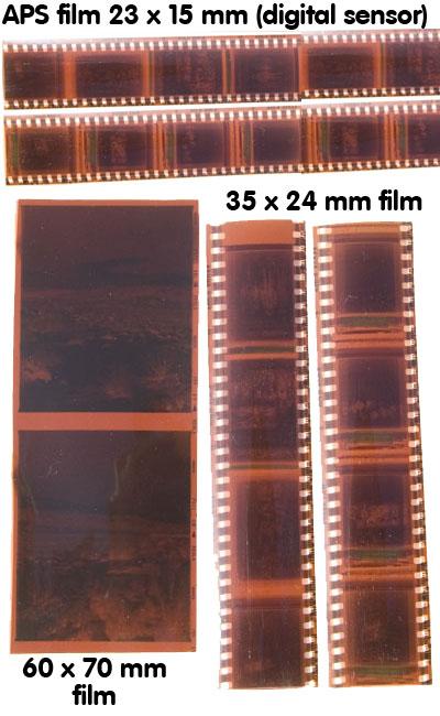 RESOLVED] Epson Perfection V500 photo scanner